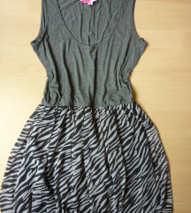 TallyWeijl haljina, XL (42)