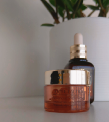 Estee Lauder Advanced Night Repair ampule
