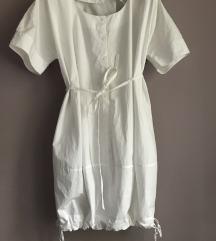 Cos košulja - haljina