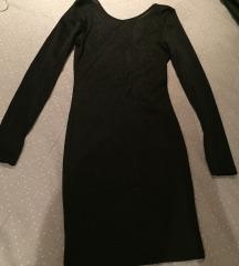 Nova uska haljina s etiketom