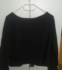 Hm basic sweatshirt