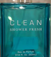 NOVI CLEAN SHOWER FRESH EDP 60 ML
