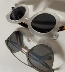 LOT sunčane naočale