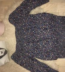 Majica/bluza H&M