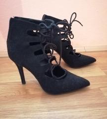 Cipele štikle