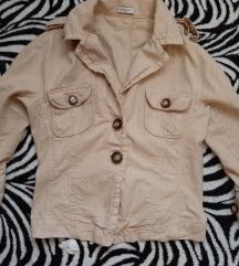 Max&Co jakna sako