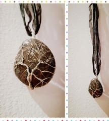 Medaljon drvo zivota