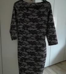 Svakodnevna haljina SNIŽENA