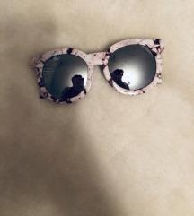 Naočale trio