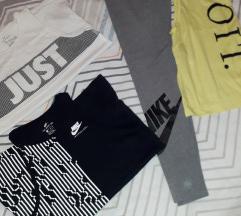Rezz!Nike lot