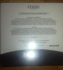 Gianfranco Ferre parfem, zapakirano