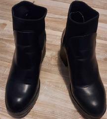 Ženske cipele - NEKORIŠTENE