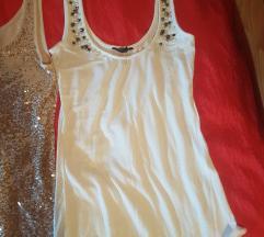 Majica /top
