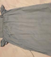 Esmara haljina 152