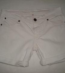 Blago roze hlačice vl. 36
