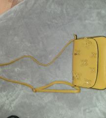 Nova caripsa torbica