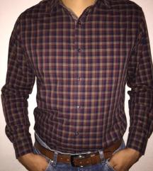 Muška košulja Marks&Spencer