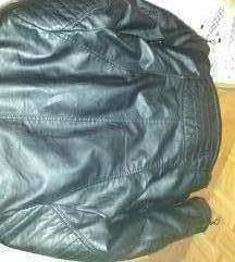 Dvije jakne