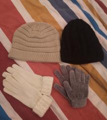 Zimski rekviziti, ponudi cijenu i nosi