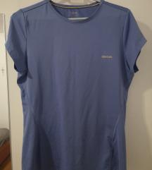 Reebok dri fit majica