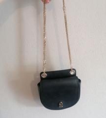 Top ponuda!!!! torbica Patrizia Pepe