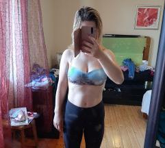 Rip curl  bikini