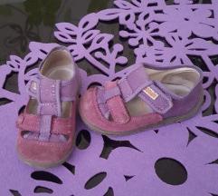 Froddo papuce