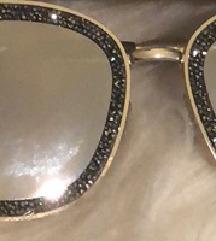 Nove Jimmy Choo sunčane naočale