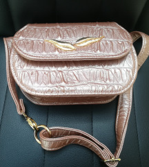 My Lovely bag, torbica