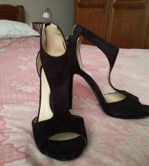 LE EDO nove sandale