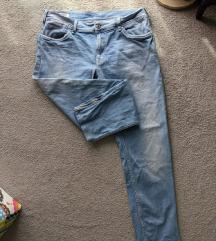Pepe Jeans traperice nove