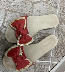 Guliver sandale 37