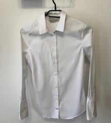 ZARA strukirana košulja