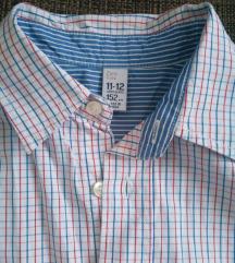 Košulja za dečke 153