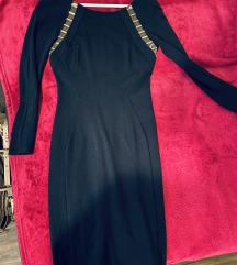 Versace haljina