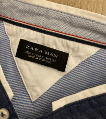 Muška majica ZARA