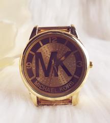 MK sat