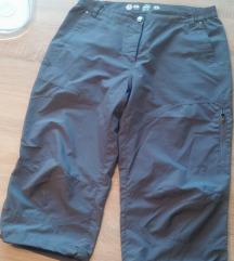 McKinley 3/4 hlače za treking,1+1 gratis