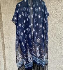 ✨Sinsay kimono. Pt u cijeni✨