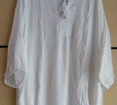 Košulja ,indijsko platno ,3XL