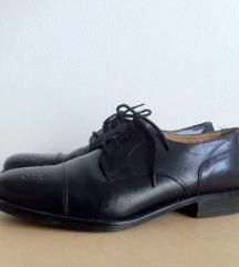 Muške klasične cipele