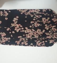 Suknja Isabel Marant