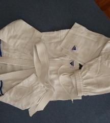 Adidas kimono za judo