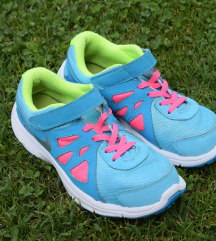 Nike Revolution 2 dječje tenisice