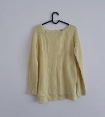 Esmara džemper