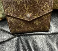 Louis Vuitton vintage original