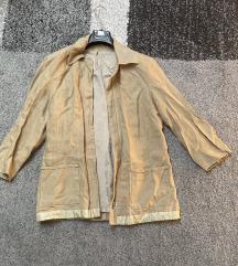 Prijelazna jaknica/blazer