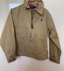 Ralph Lauren dječja jakna, xs