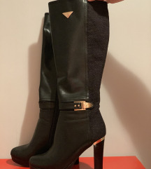 Laura Biagiotti visoke čizme