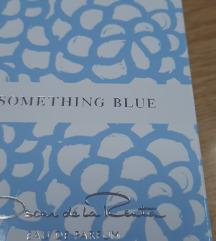 Parfem Something blue- O D.L. Renta100 ml -50 kn